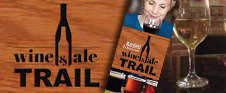 Wine and Ale Trail