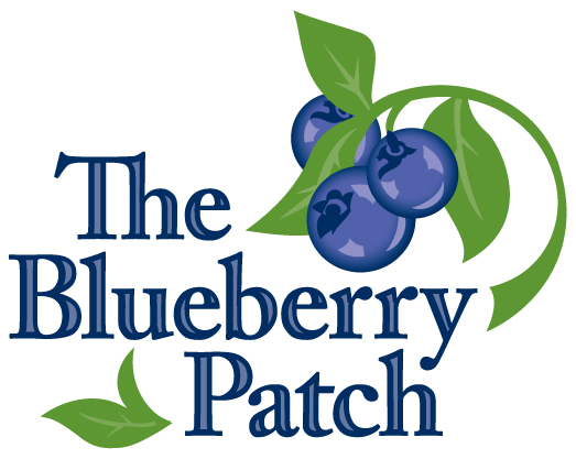 Blueberry Patch Greenhouse & Gifts