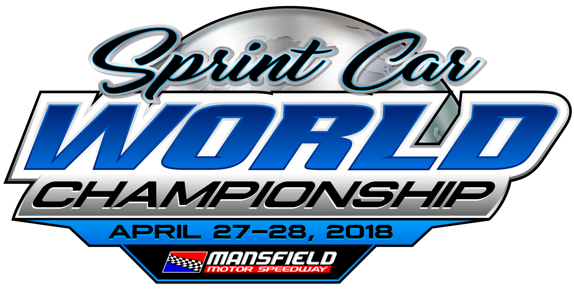 Mansfield to Host Sprint  Car World Championship in 2018