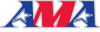 Dates Announced for AMA Vintage Motorcycle Days: