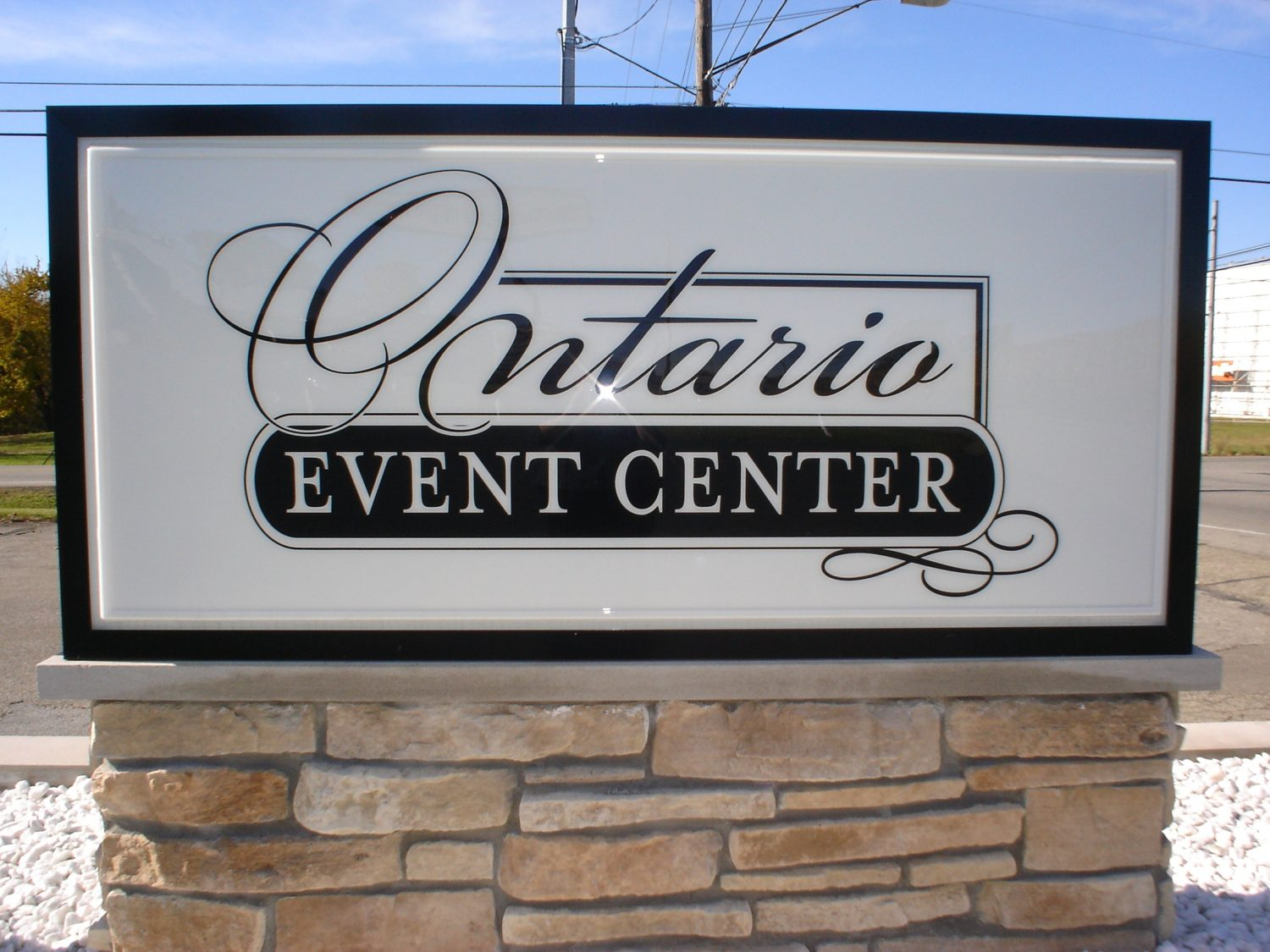 Meeting Spotlight: Ontario Event Center