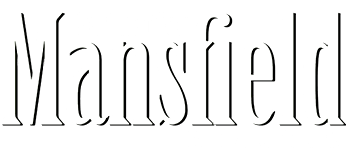Destination Mansfield