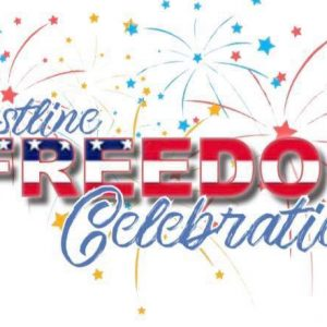 Crestline Freedom Celebration