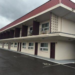 M-Star Hotel Mansfield
