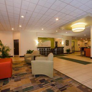 hotels motels destination mansfield. Black Bedroom Furniture Sets. Home Design Ideas