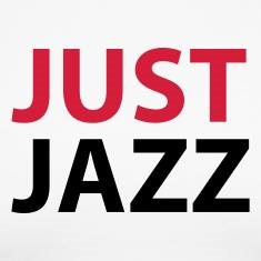 Just Jazz Trio Live at Winery 1285