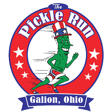 Pickle Run Festival – Galion
