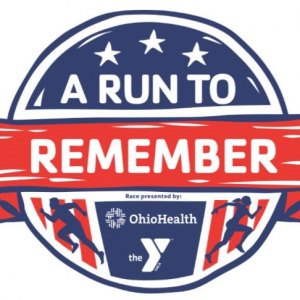 A Run to Remember 5K/10K & Kids Fun Run