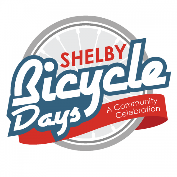 Shelby Bicycle Days