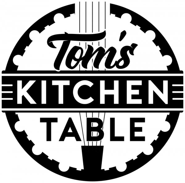 Tom's Kitchen Table LIVE at Phoenix Brewing Co