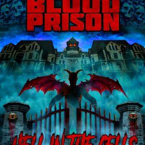Blood Prison