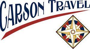 Carson Travel