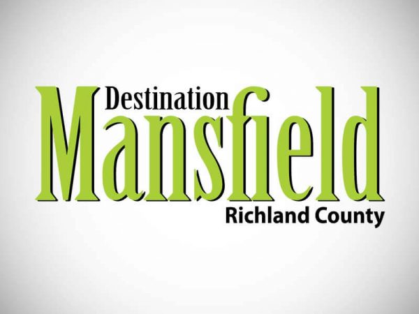 Destination Mansfield - Richland County
