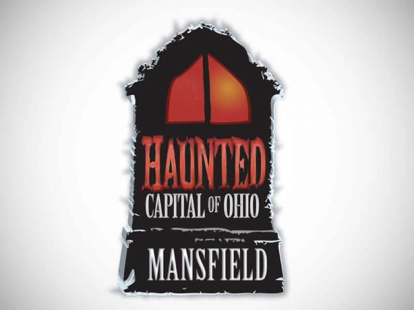 Haunted Mansfield Ohio