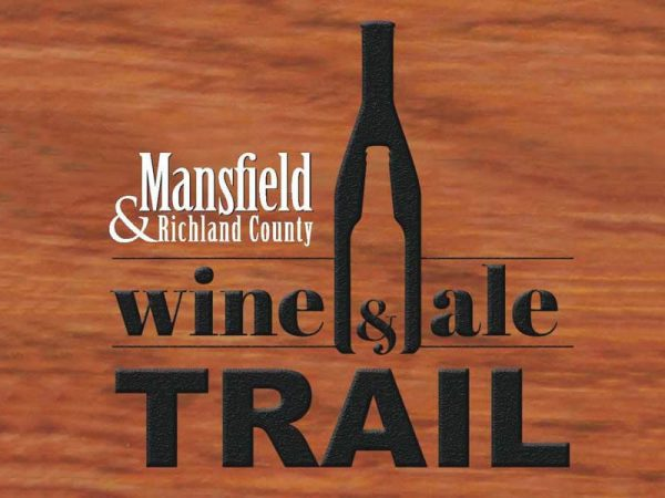 Wine & Ale Trail