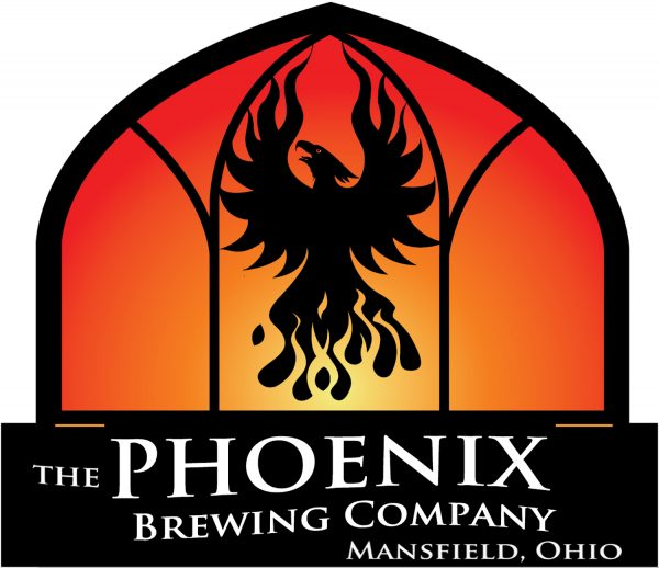 Live Music, Mike Risner, at Phoenix Brewing Company
