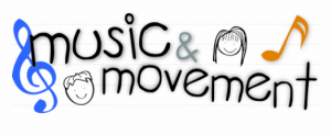 Music & Movement at Little Buckeye Children's Museum