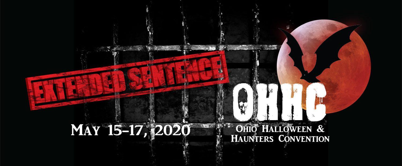 Richland County Halloween 2020 CANCELED   Ohio Halloween & Haunters Convention 2020   Destination
