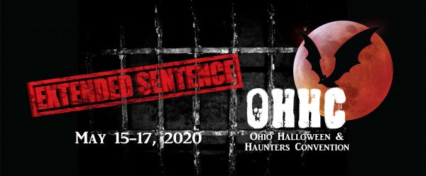Halloween Camping 2020 Ohio CANCELED   Ohio Halloween & Haunters Convention 2020   Destination