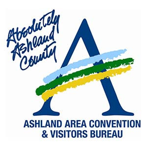 Ashland Area Convention and Visitors Bureau