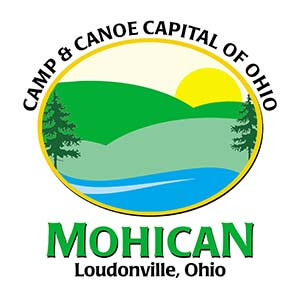 Mohican-Loudonville Convention and Visitors Bureau
