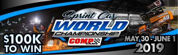 Sprint Car World Championship