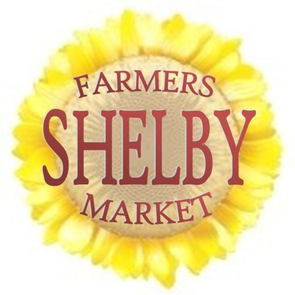 Shelby Farmers Market