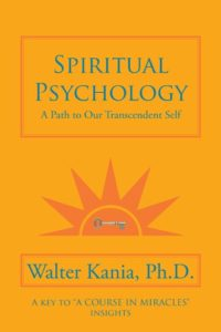 Book Talk with Dr. Walter Kania