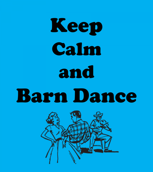 CANCELED – Malabar Barn Dance