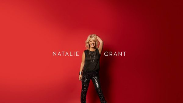 Natalie Grant (CANCELLED)