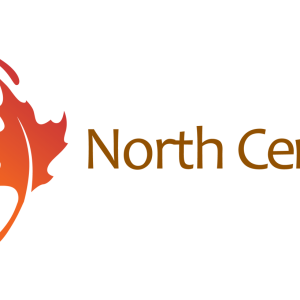 Hospice of North Central Ohio