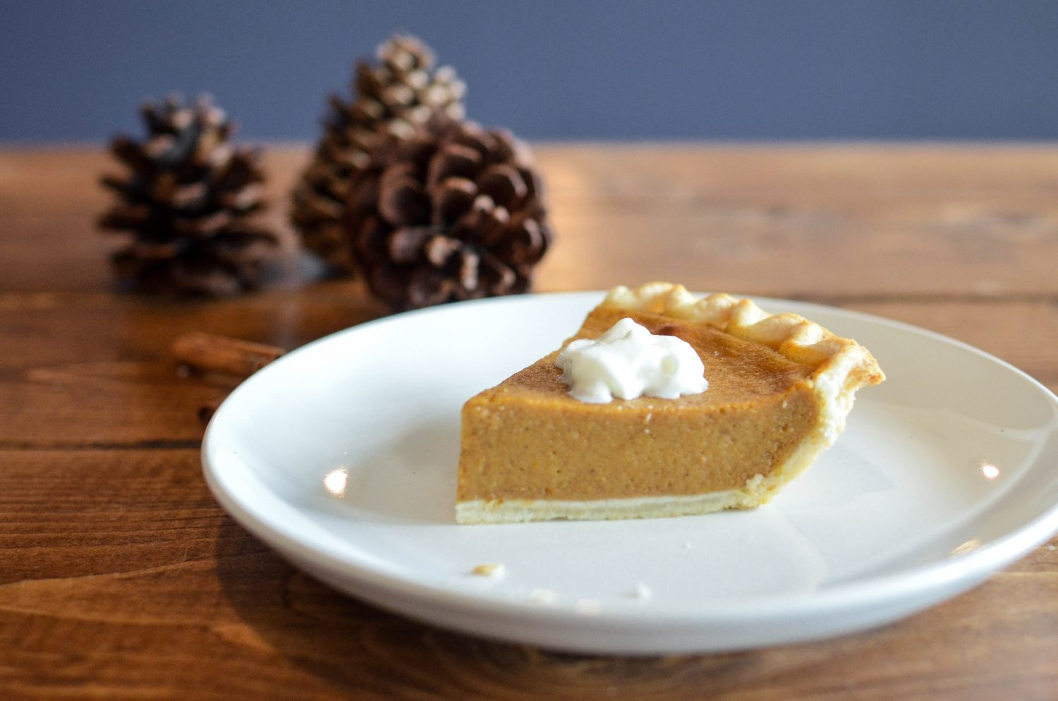 Skip the Grocery Store! Here's where to get a Thanksgiving Dinner in Richland County!