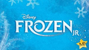 POSTPONED – Disney's Frozen JR