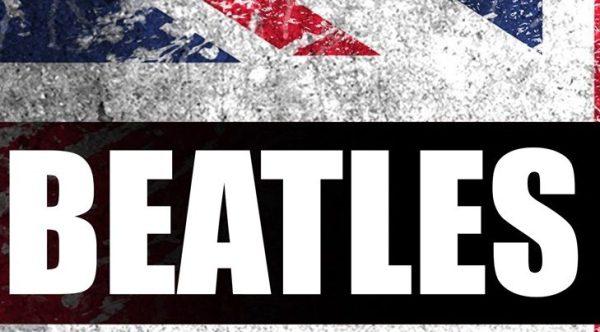 BEATLES VS. STONES: A MUSICAL SHOWDOWN at Renaissance Theatre