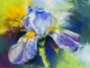 The 75th Annual May Show | Transformations @ The Mansfield Art Center