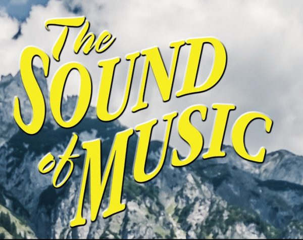 THE SOUND OF MUSIC at the Renaissance Theatre