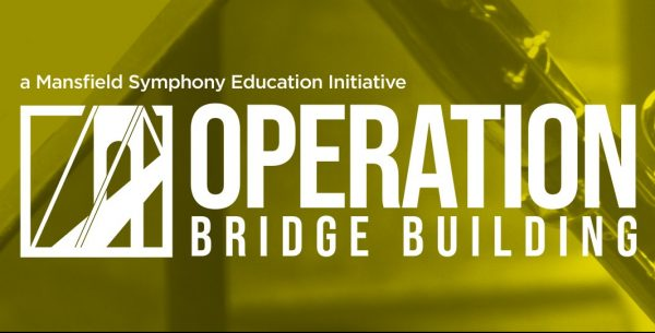 OPERATION BRIDGE BUILDING at the Renaissance Theatre
