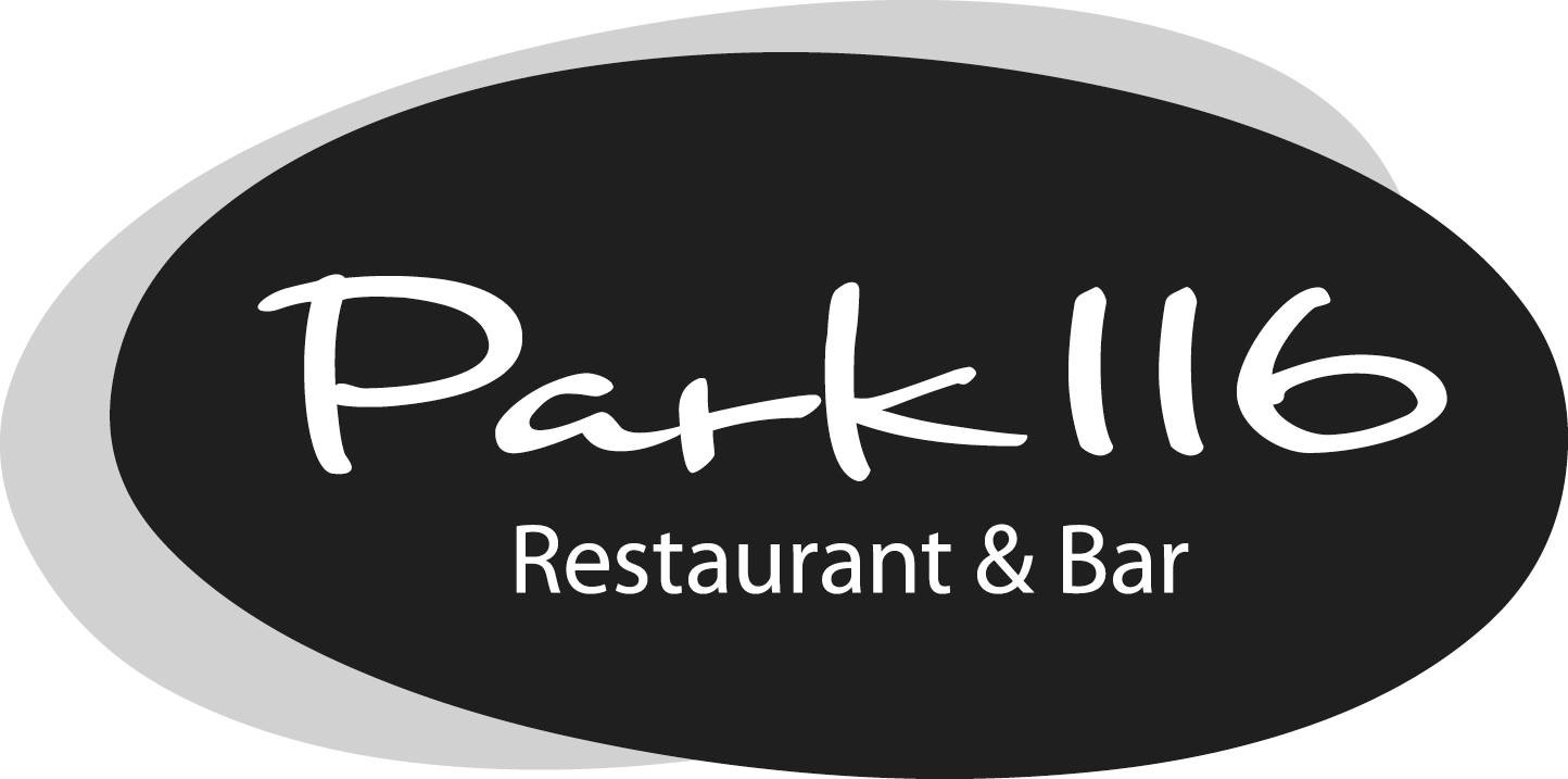 Holiday Special Dinner Features at Park 116 Restaurant located inside Holiday Inn Downtown Mansfield