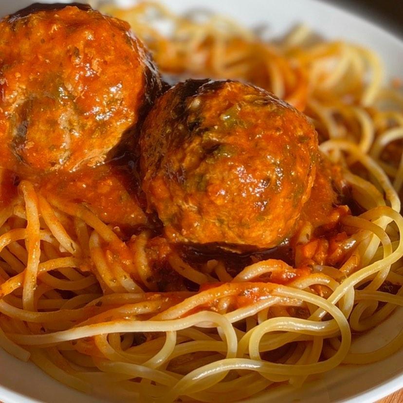 Milo's Italian Kitchen