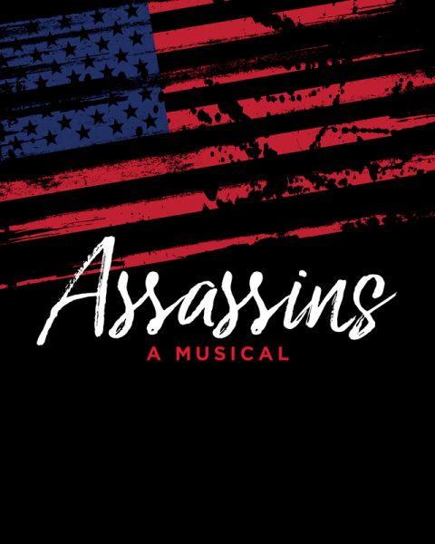 Assasins