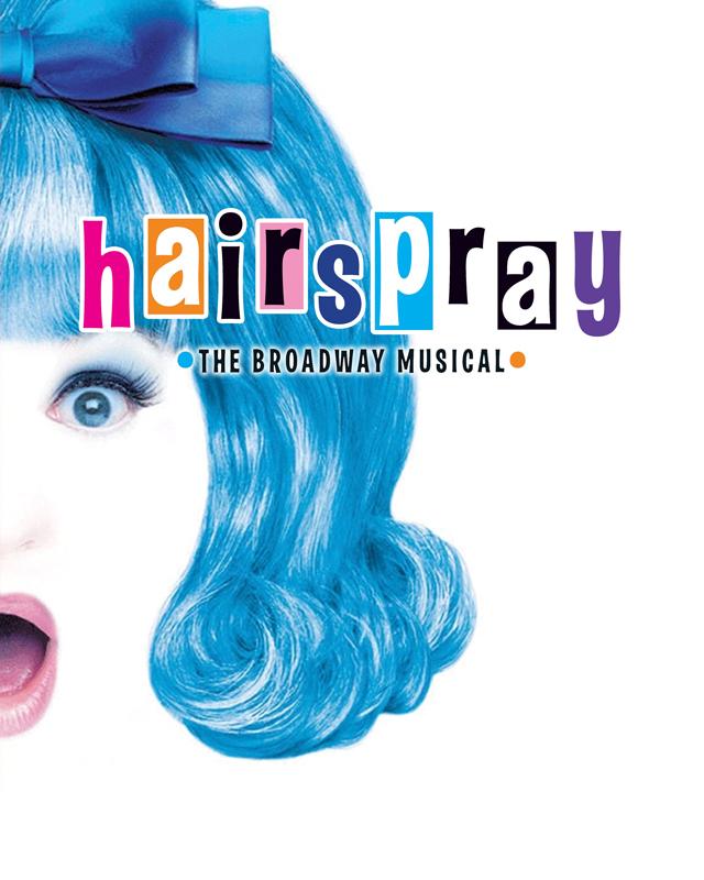 Renaissance Theatre Presents Hairspray the Musical