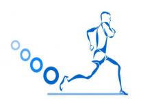 D-Feet Diabetes 5K Walk/Run