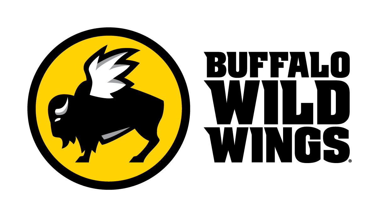 Buffalo Wild Wings - Destination Mansfield