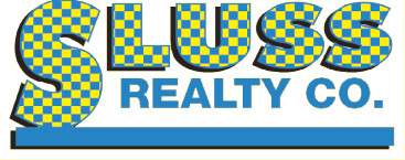 Sluss Realty, Co.