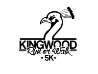 CANCELED – Kingwood's Annual 5K Run/Walk